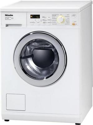 Miele WT2780 Washer Dryer
