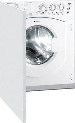 Hotpoint BHWD129 Washer Dryer