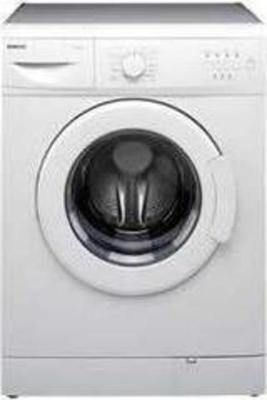 Beko BWD6421 Waschtrockner