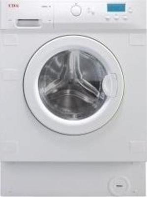 CDA CI931 Waschtrockner