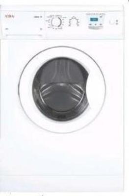 CDA CI830WH Waschtrockner