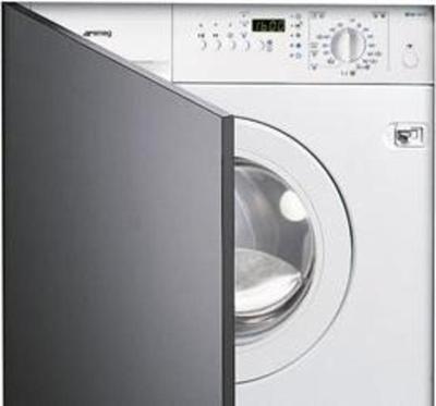 Smeg STA161S2 Washer Dryer