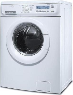 Electrolux EWW 14791 W Waschtrockner