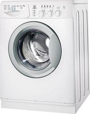 Indesit WIDXXL 146 Waschtrockner
