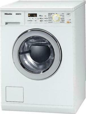 Miele WT2670 WPM Waschtrockner