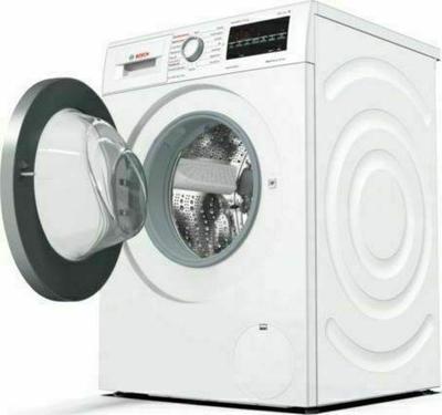 Bosch WVG30460PL Washer Dryer