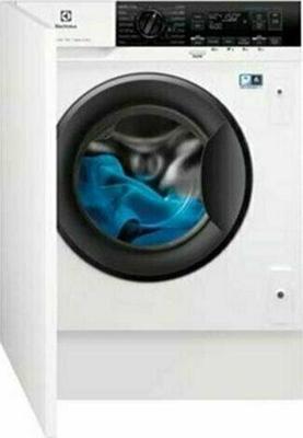 Electrolux EW7W3866OF Waschtrockner