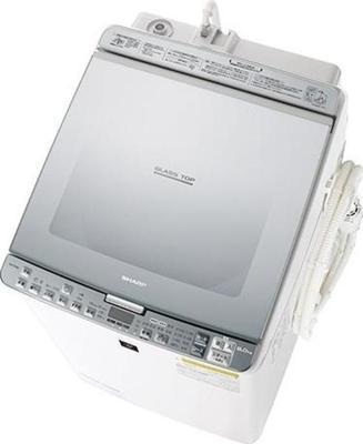 Sharp ES-PX8B Waschtrockner