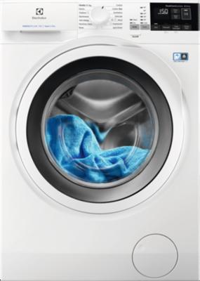 Electrolux EW7W5268E5 Waschtrockner