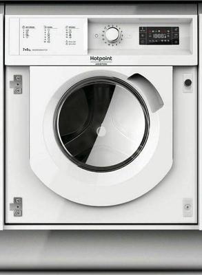Hotpoint BIWDHG75148EU Waschtrockner