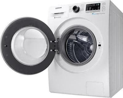 Samsung WD80M4A33JW Washer Dryer