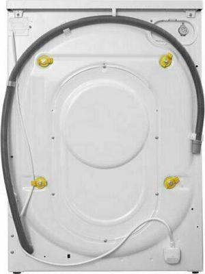 Hotpoint AQD1070D49EU/B Waschtrockner