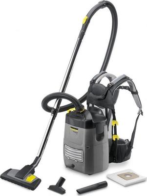 Kärcher BV 5/1 Vacuum Cleaner