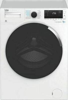 Beko HTV8744X00 Waschtrockner