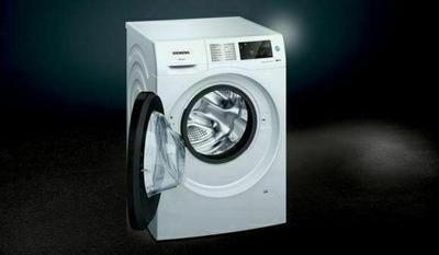 Siemens WD4HU540ES Waschtrockner