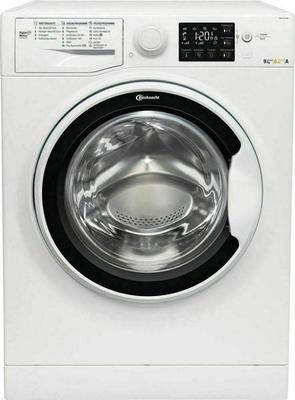 Bauknecht WATK Pure 96G4 DE Washer Dryer