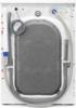 AEG L7WEE861R Washer Dryer