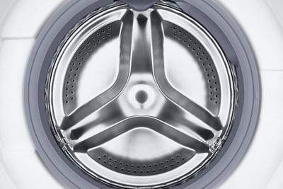Samsung WD80K52E0AW Washer Dryer