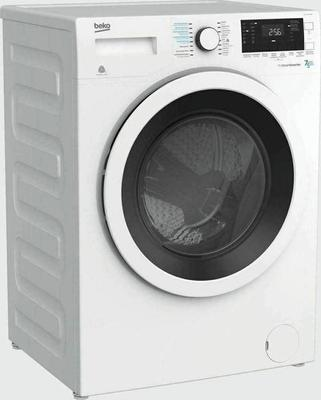 Beko HTV7733XW0 Waschtrockner