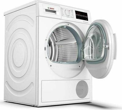 Bosch WTW85L48SN Washer Dryer