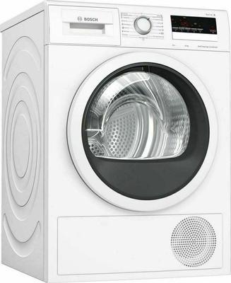 Bosch WTM85251BY Washer Dryer