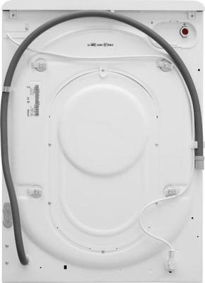 Privileg PWWT X 86G4 DE Waschtrockner