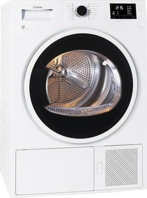 Cylinda TVP5571 Waschtrockner