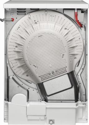 Electrolux EW2C327R1 Washer Dryer