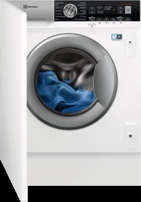 Electrolux WTGL3VI300 Waschtrockner