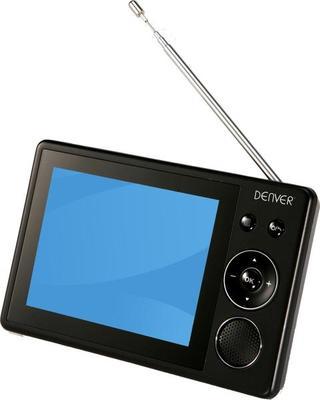 Denver DFT-350DVBT Telewizor