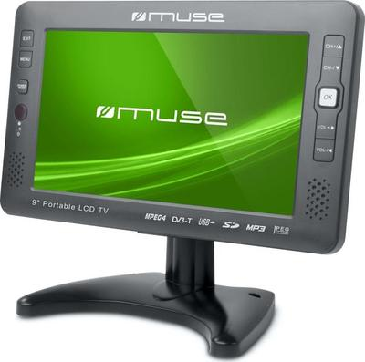 Muse M-229 TV