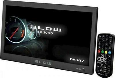 Blow 77-510