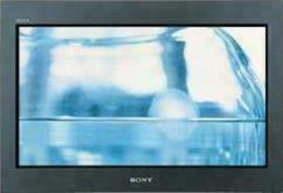 Sony KV-28FQ86E Telewizor