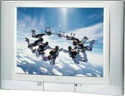 JVC AV-21KT1 Fernseher