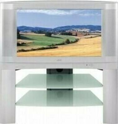 JVC AV-28X37 Fernseher