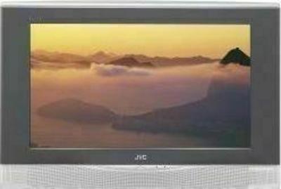 JVC AV-28X4 Fernseher
