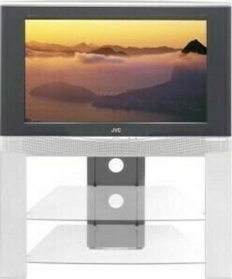 JVC AV-32X5 Fernseher
