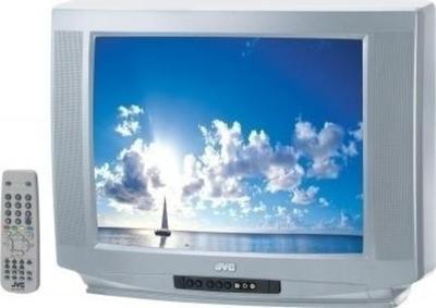 JVC AV-25BT6 Fernseher