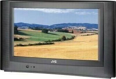 JVC AV-28GH1 Fernseher