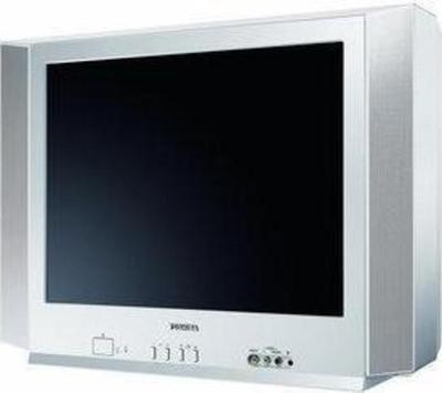 Toshiba 21V33 Fernseher
