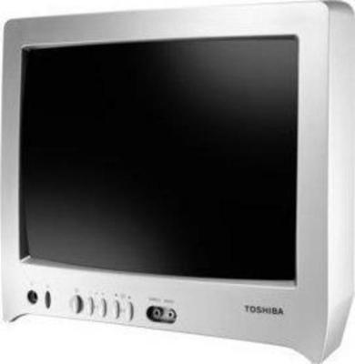 Toshiba 14N21 Fernseher