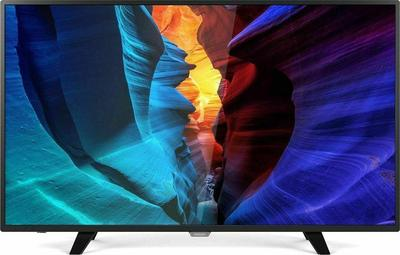 Philips 55PFT6110/56 TV