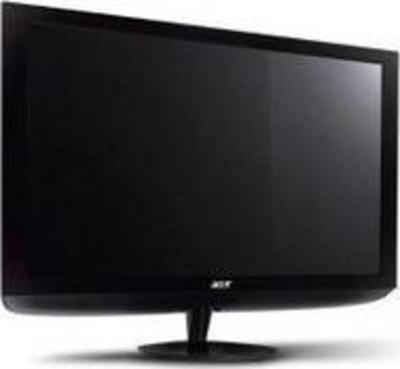 Acer AT-2356 Telewizor