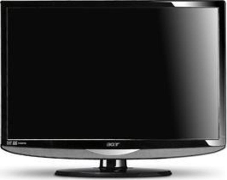 Acer AT3246-DTV front