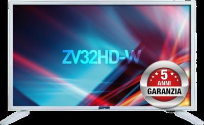 Zephir ZV32HDW Telewizor