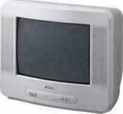 Aiwa TV-14MT11