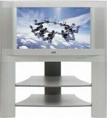 JVC AV-28T4 Fernseher