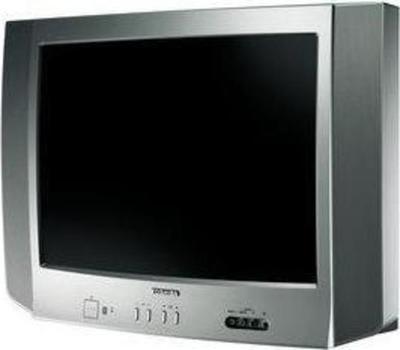 Toshiba 21S23 Fernseher