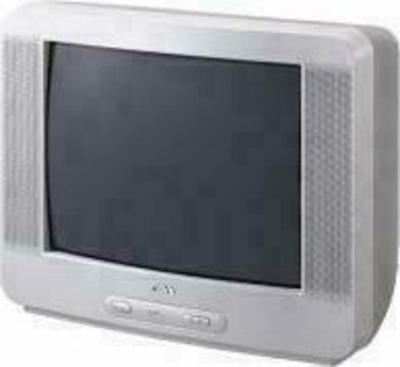 Aiwa TV-21MT11