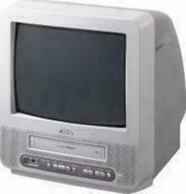 Aiwa VX-14MW1 TV